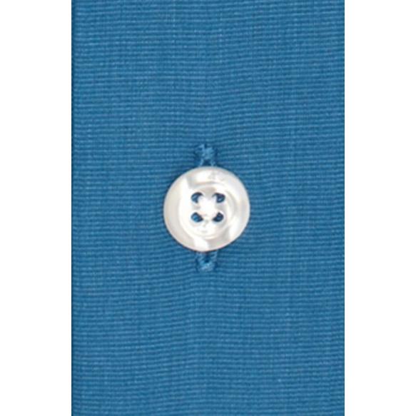 PETROL BLUE SHIRT