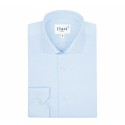 Premium Light-Blue Shirt