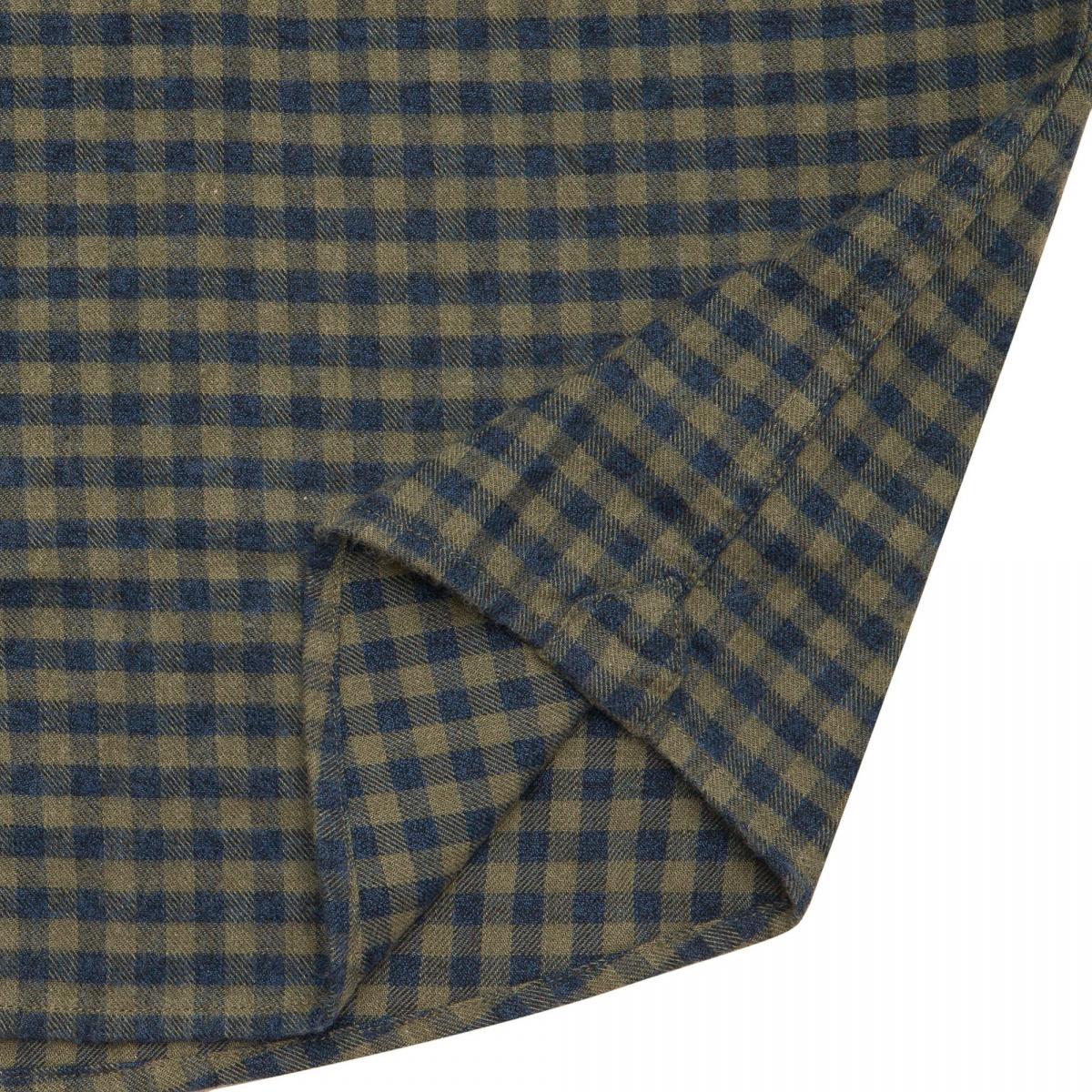 check out 5aba8 d46f6 chemise-flanelle-a-carreaux-vert.jpg