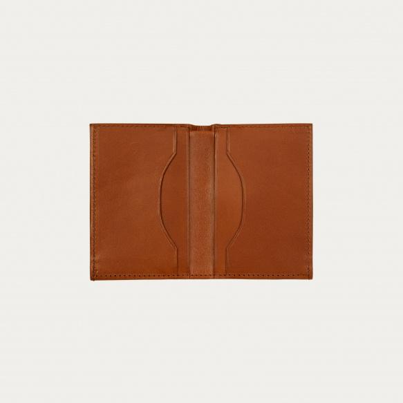 Camel foldable holder
