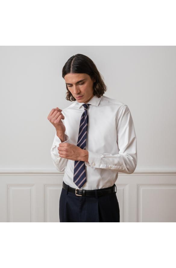 Longer sleeves shirts
